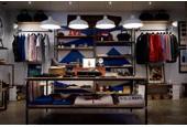 Bronzo srl